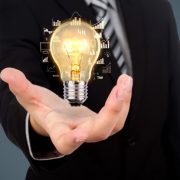 How To Sell An Idea